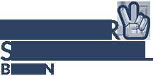 seminarschauspiel-berlin-logo