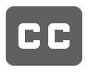 CC_2.png